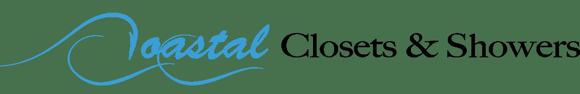 New Logo Wide