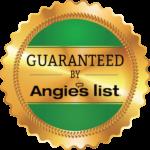 Angies list Seal