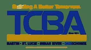 treasure coast business association logo