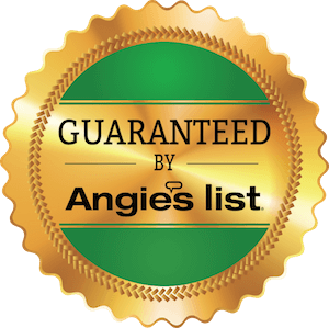 Angie's List impact windows review
