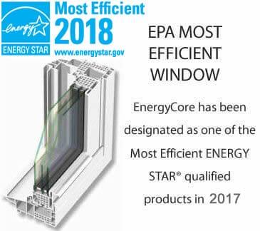 energy efficient windows stuart fl