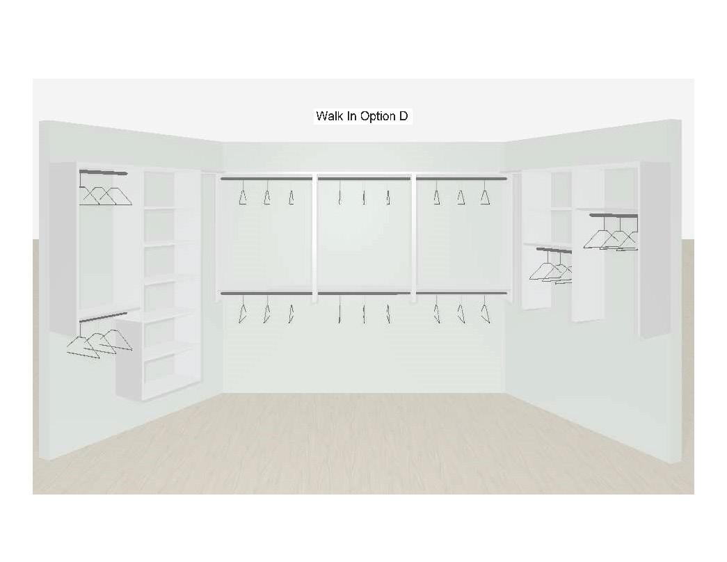 A DIY Closet Tutorial