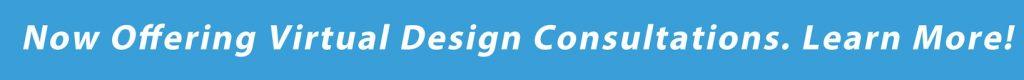 virtual design consultation