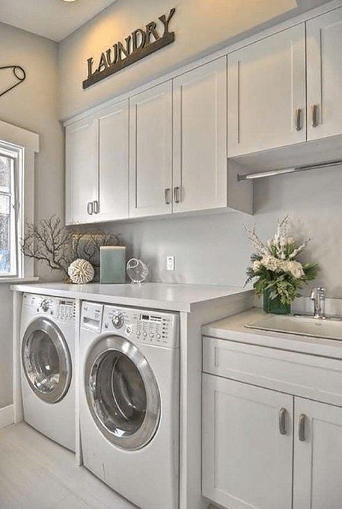 Custom-Laundry-Room-Decorated-e1629176774258-v2